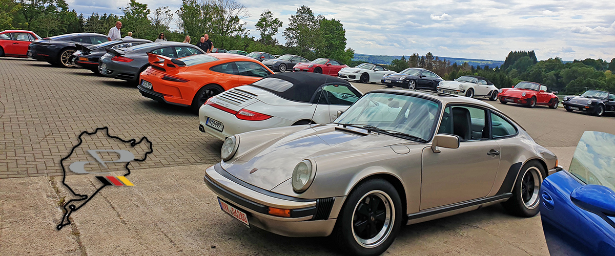 Porsche250720_Titel